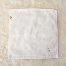 Bamboo Mini Towel
