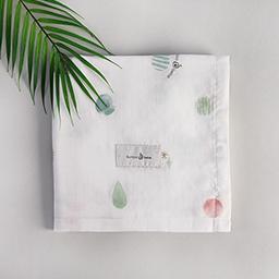 Bamboo Baby Gauze Blanket