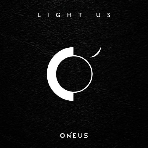[ONEUS] LIGHT US