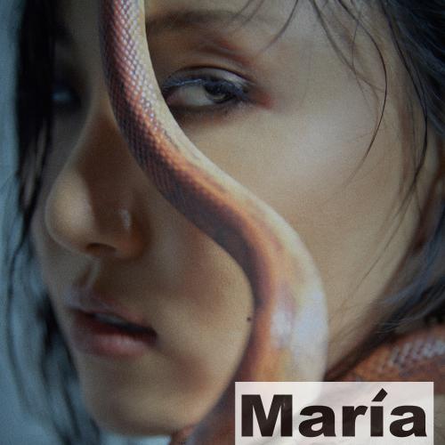 [HWA SA] MARIA