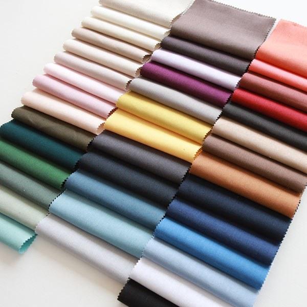 """Linen Cotton-Libre, 43colors(54"""")"""