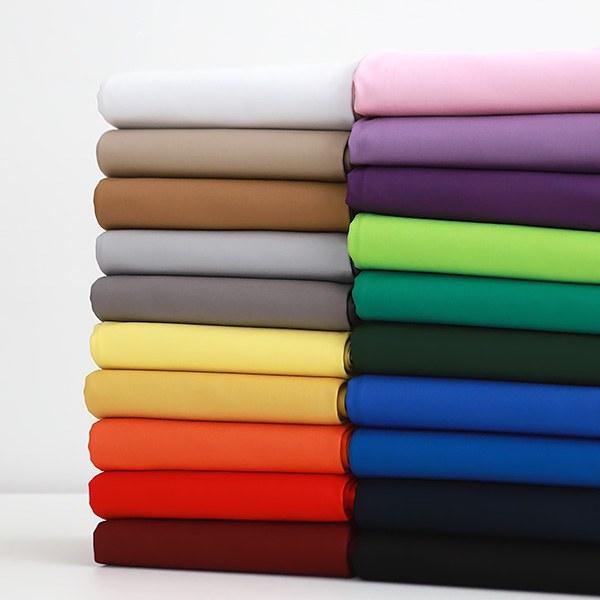 """Cotton-Prism, 20colors(57"""")"""