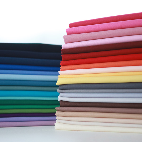 "Cotton sheeting-Universe, 38colors(44"")"