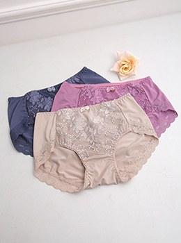 [YY-UW033] prestige panties
