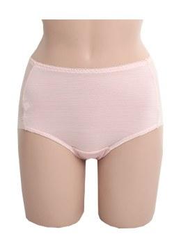 [YY-UW063] Look Natural Panties