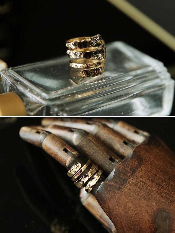 AJ-4347 ring