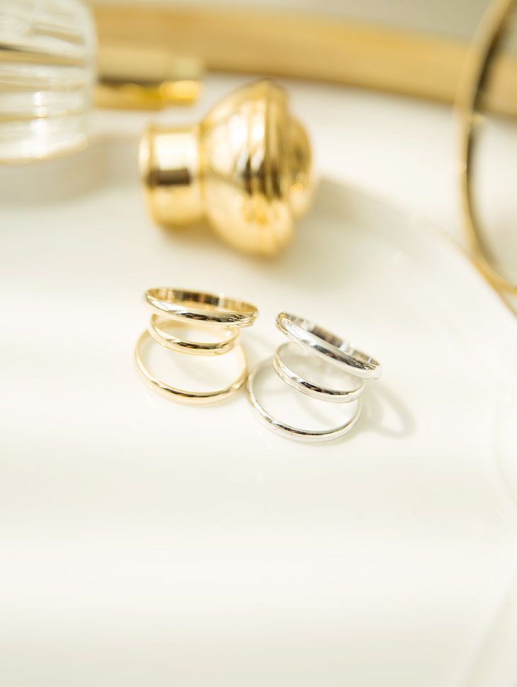 AJ-4374 ring