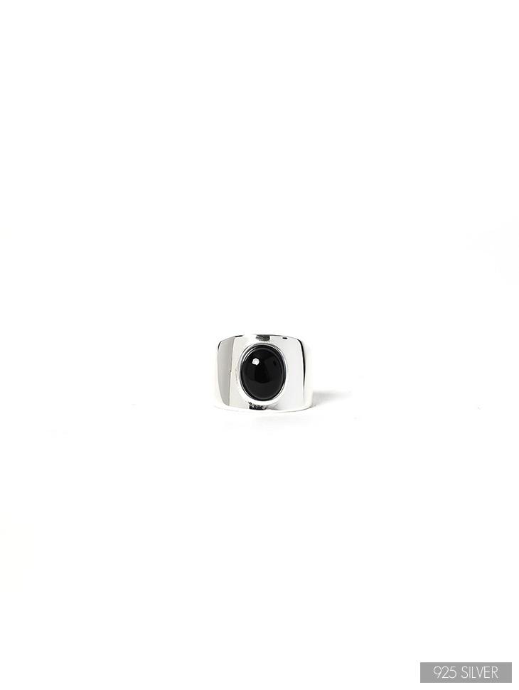 AJ-4663 ring(Silver 925)
