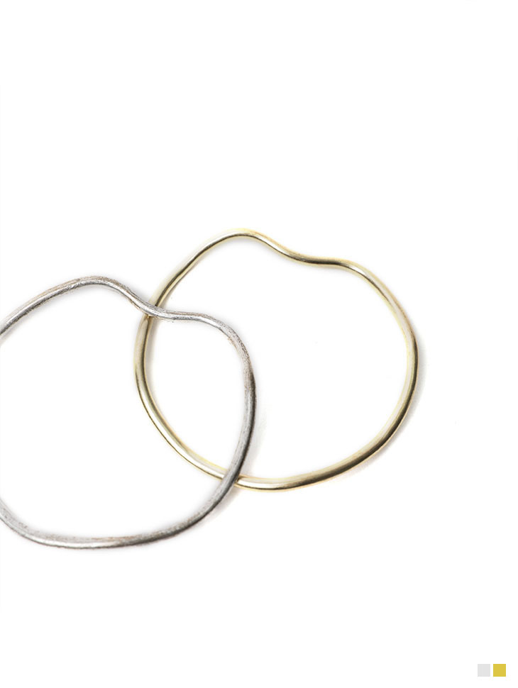 AJ-4685 bracelet