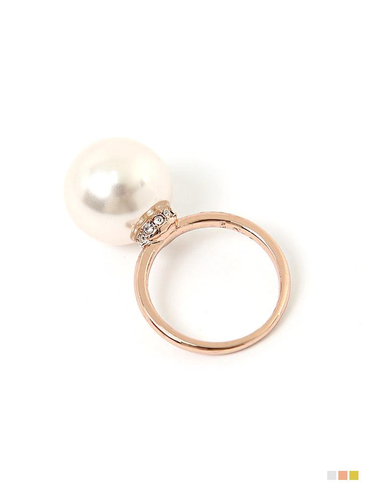 AJ-4606 ring