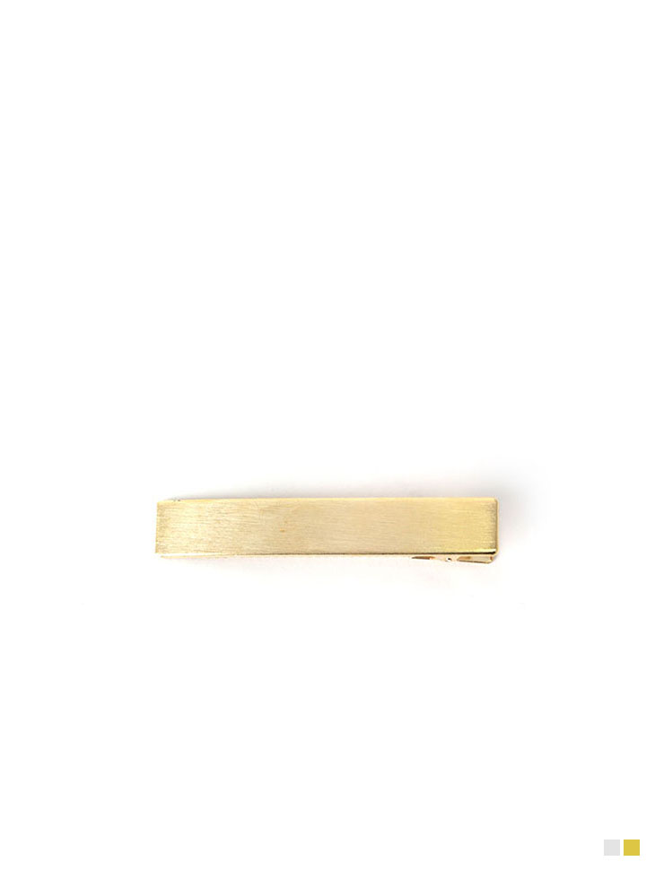 AP-369 stainless steel square hairpin