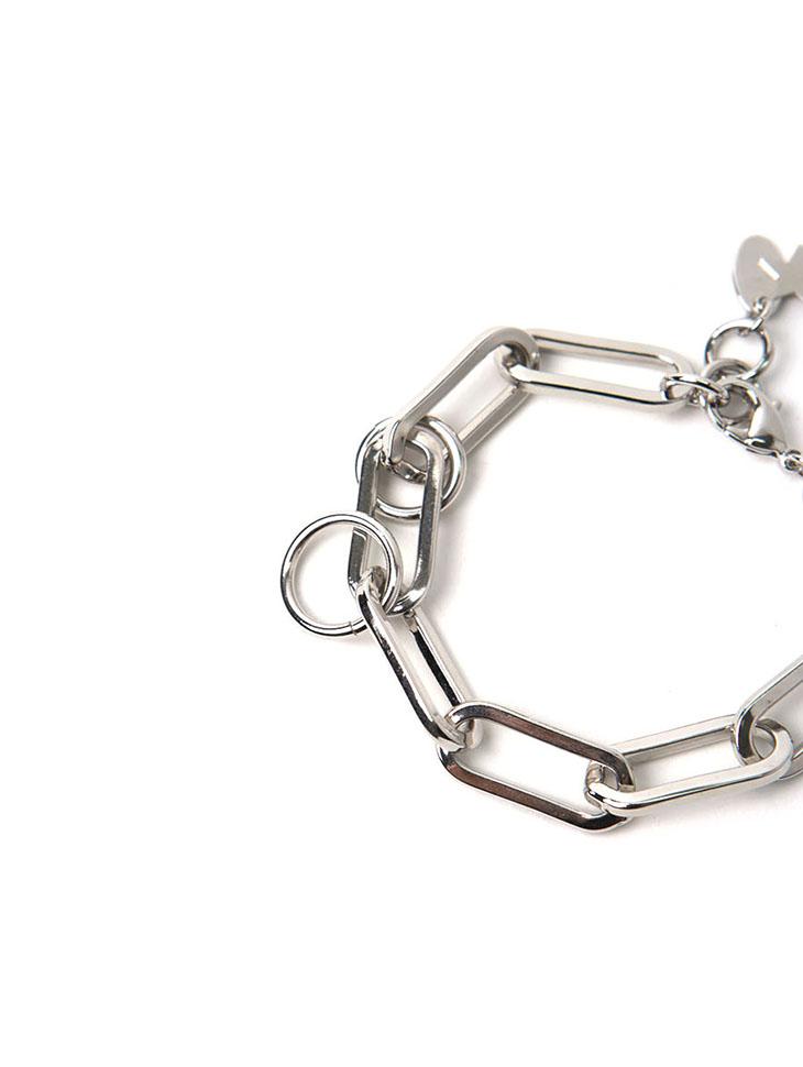 AJ-4790 bracelet
