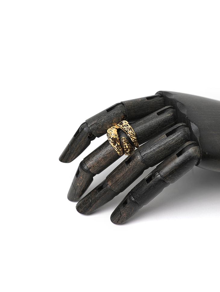 AJ-4825 ring