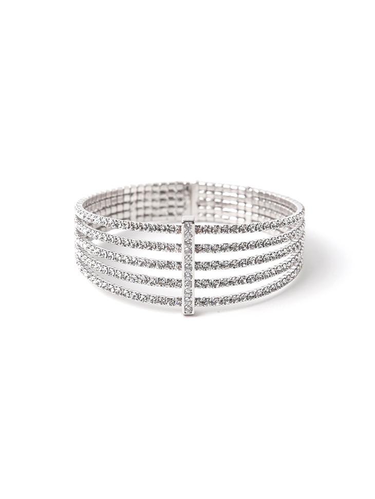 AJ-4862 bracelet