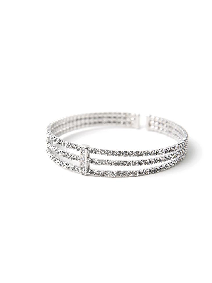 AJ-4861 bracelet