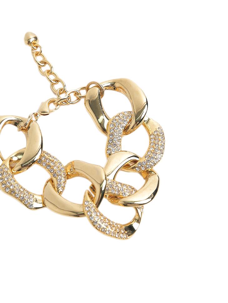 AJ-4865 bracelet