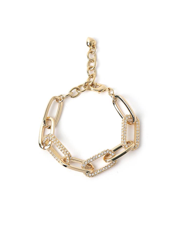 AJ-4872 bracelet