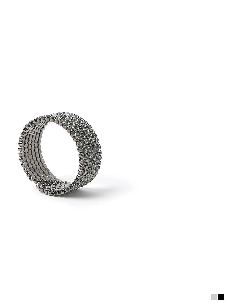 AJ-4876 bracelet