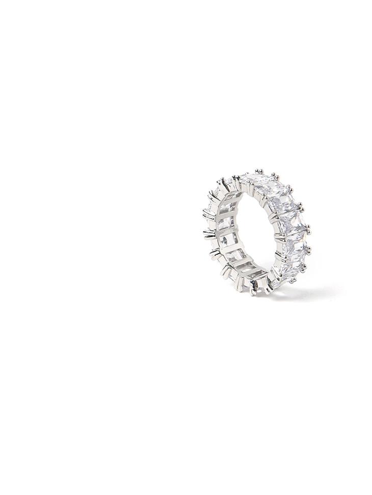 AJ-4896 ring