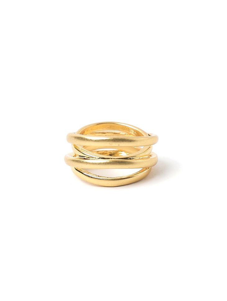AJ-4898 ring