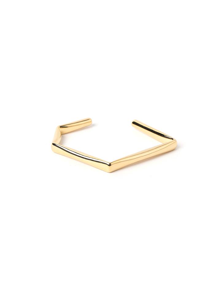 AJ-4940 bracelet