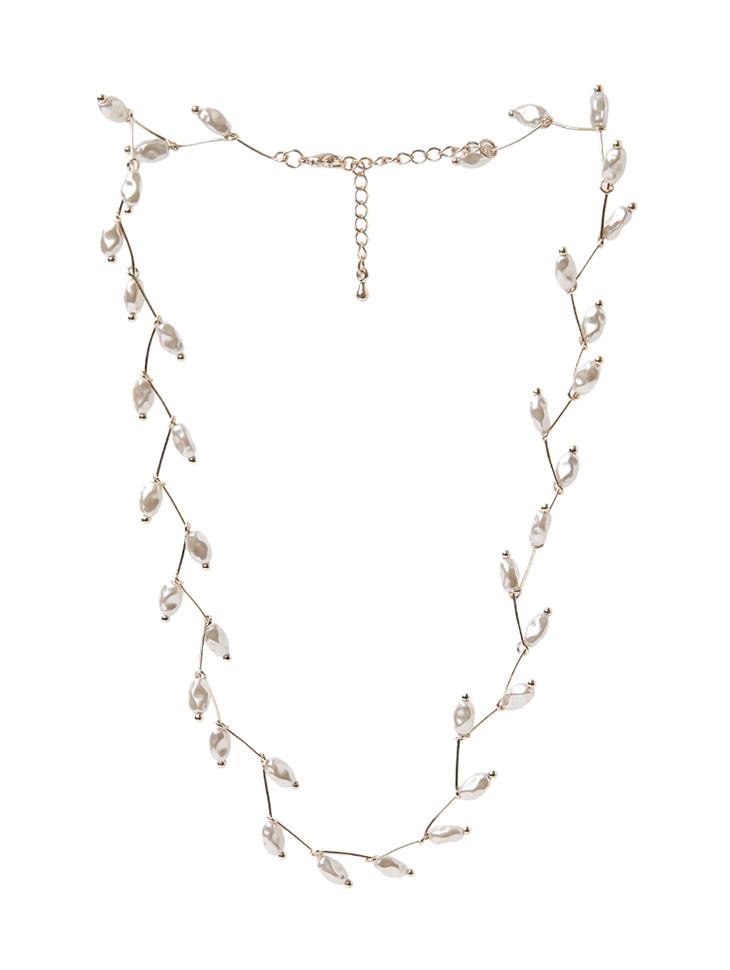 AJ-4934 Necklace