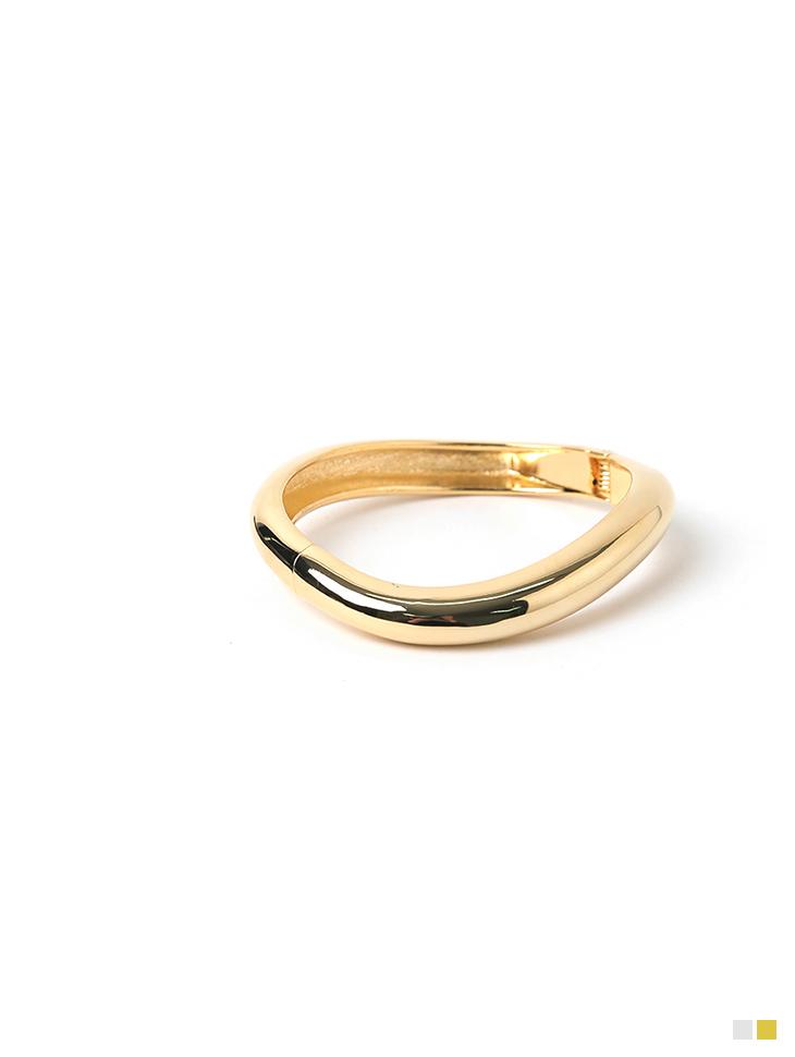 AJ-4947 bracelet