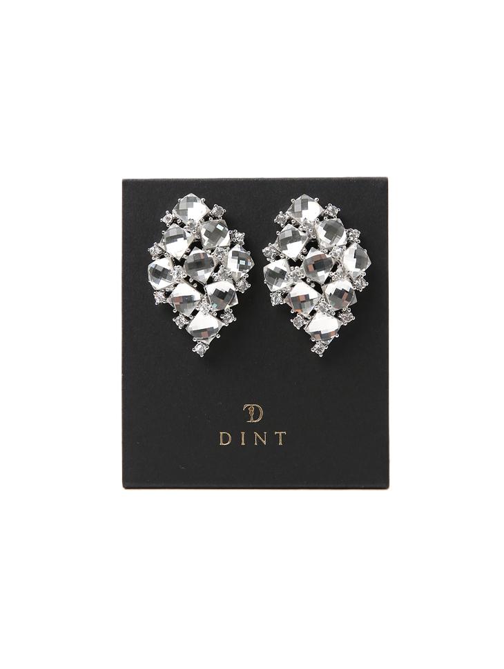 AJ-4979 earring