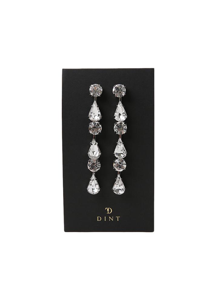 AJ-5012 earring