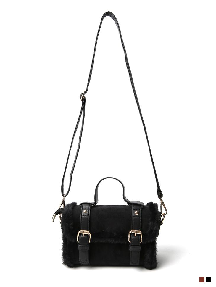 A-1264 Strap fur Bag