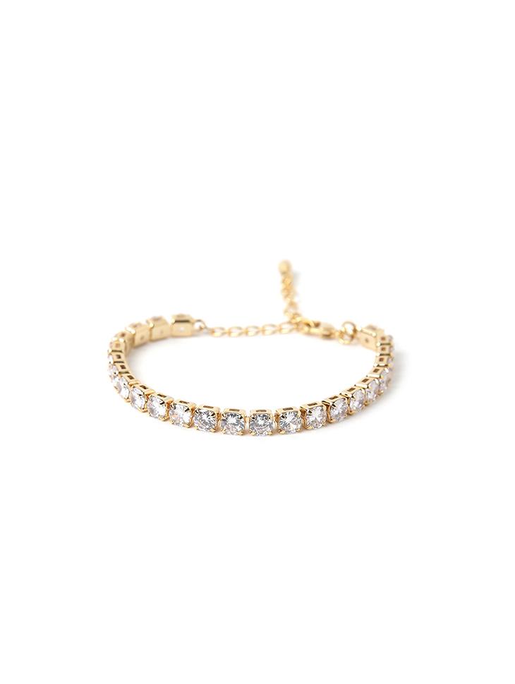 AJ-5024 bracelet