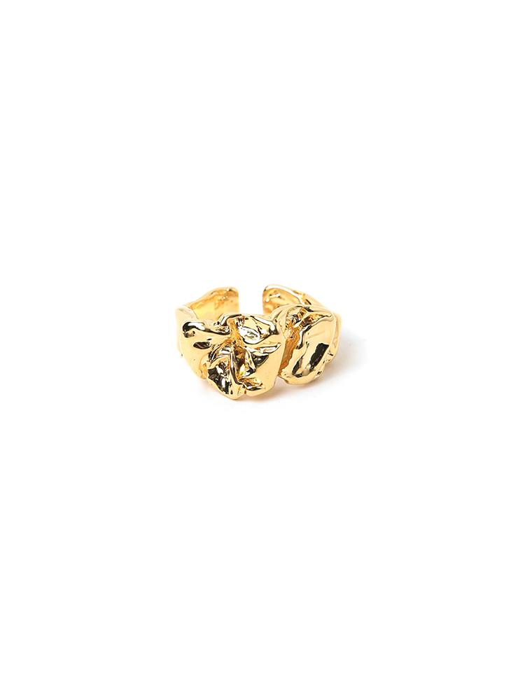 AJ-5025 ring