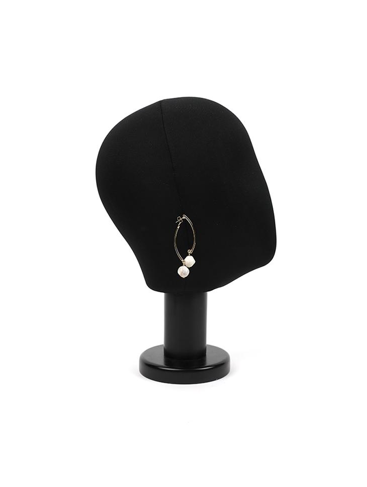 AJ-5045 earring