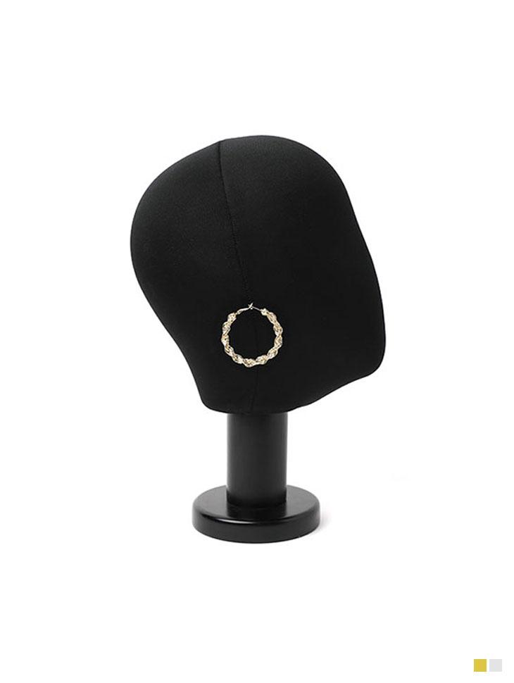 AJ-5048 earring