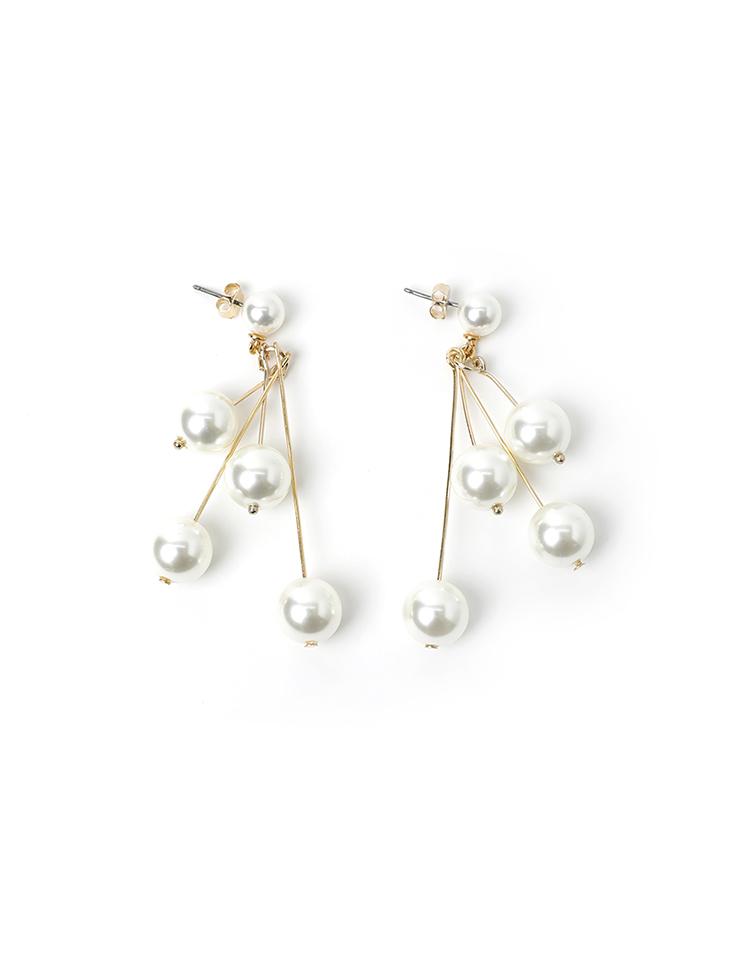 AJ-5105 earring