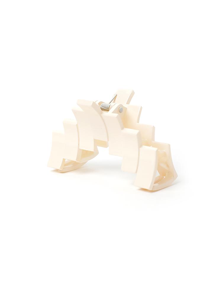 AP-406 simple Lego hairpin