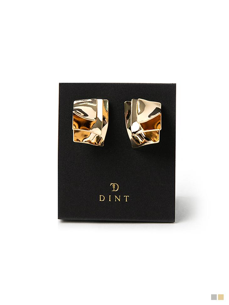 AJ-5095 earring