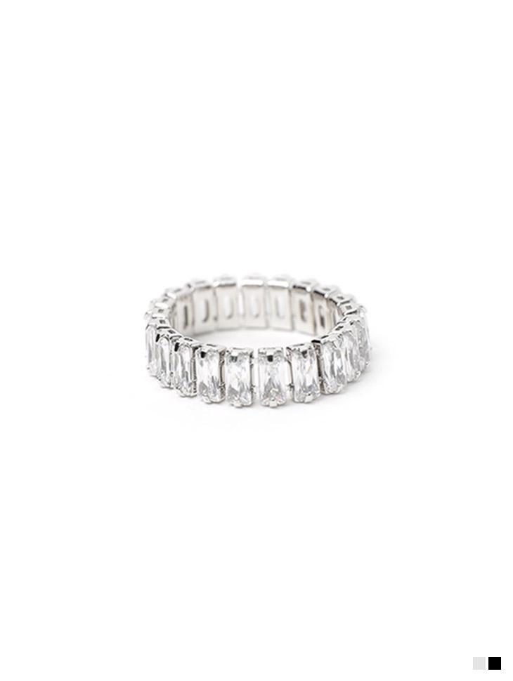 AJ-5069 ring