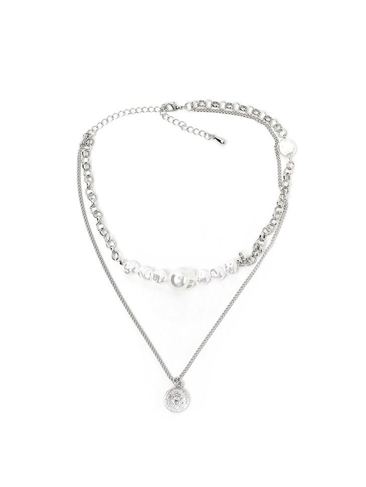 AJ-5070 Necklace