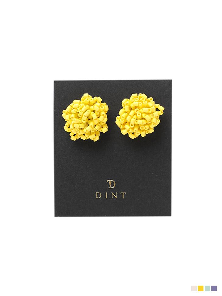 AJ-5145 earring
