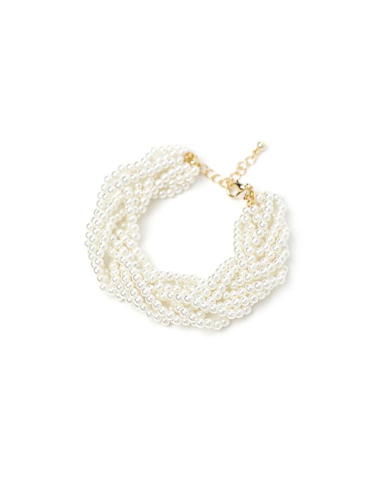 AJ-5077 bracelet