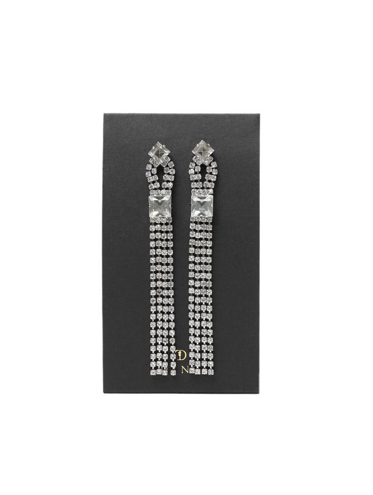 AJ-5074 earring