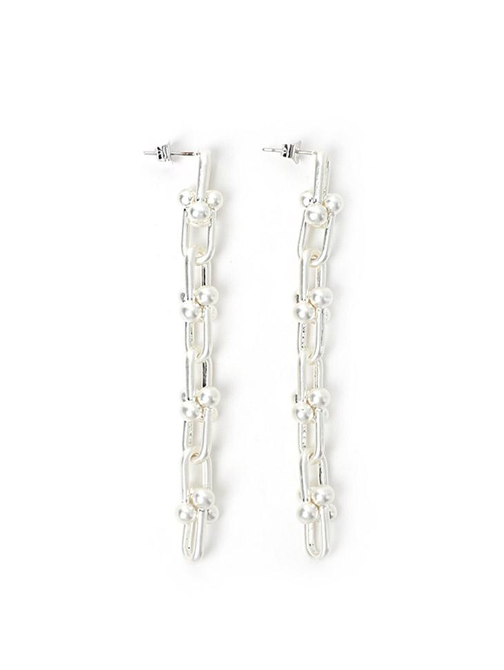 AJ-5113 earring