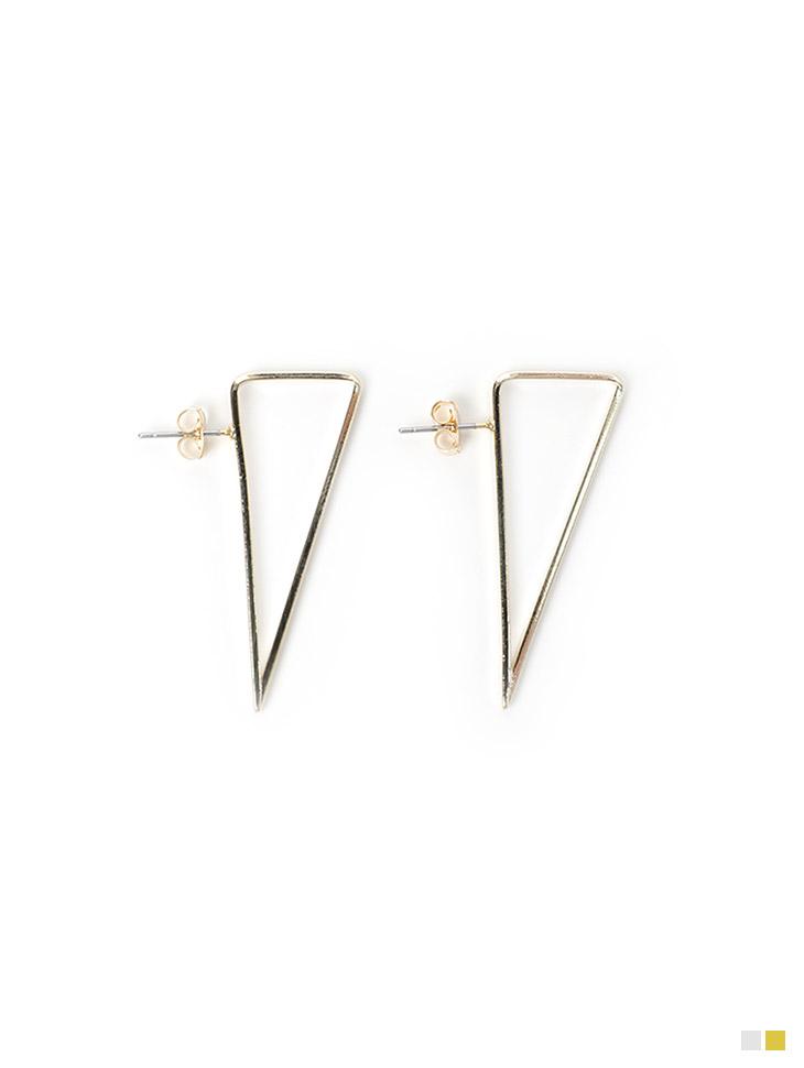 AJ-5130 earring