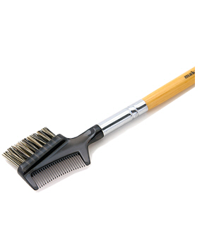 Comb Brow Brush NO.6