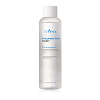 NEW Hyaluronic Acid Toner 400ml