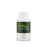 Mugwort Powder Wash 15g