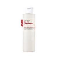Chestnut BHA 2% Clear Liquid 100ml
