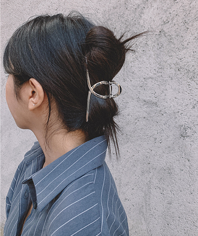 Squid Hairpin_126