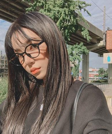 Dapi glasses_2018